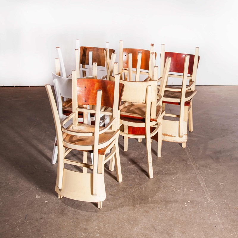 1950's Dining Chair By Thon Good Qty Available-merchant-found-707999a-main-637214248624081203.JPG