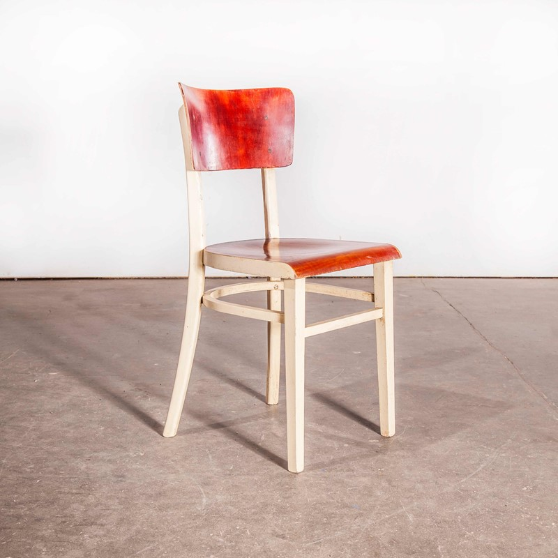 1950's Dining Chair By Thon Good Qty Available-merchant-found-707999c-main-637214248670799256.JPG
