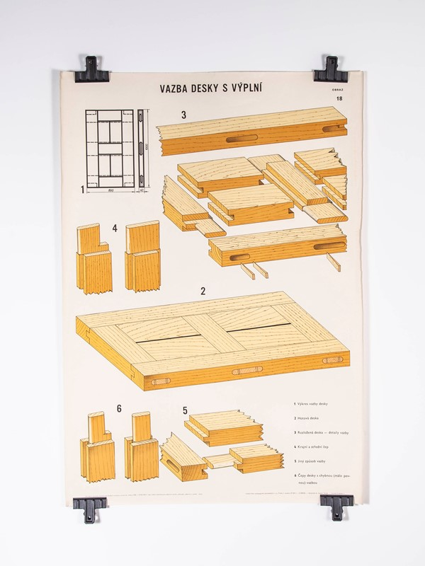 Czech Technical Industrial Drawing – 18-merchant-found-71318-main-637261693065020907.jpg