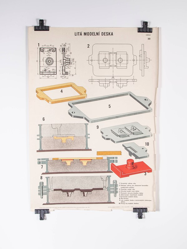Czech Technical Industrial Drawing – 33-merchant-found-71333-main-637261710094889318.jpg