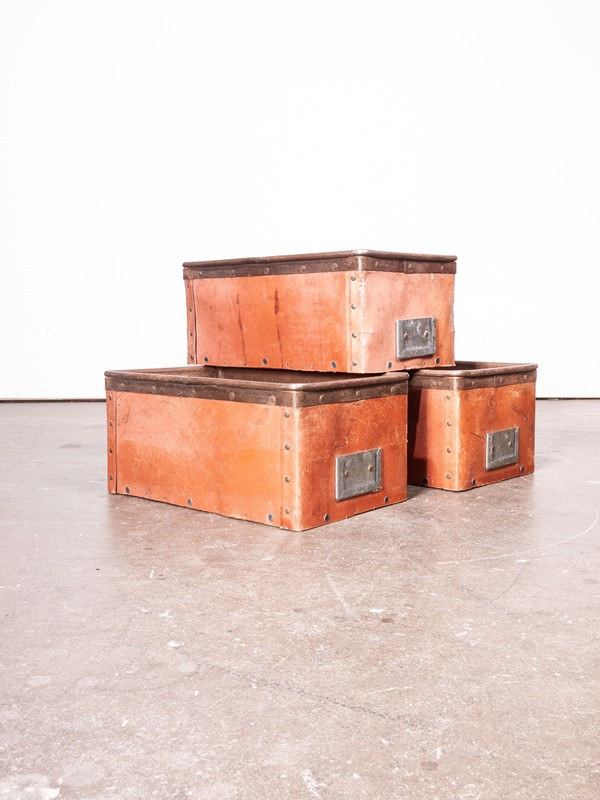 1930's Suroy Low Industrial Box - Set Of Three-merchant-found-723-main-637079518350188583.jpg