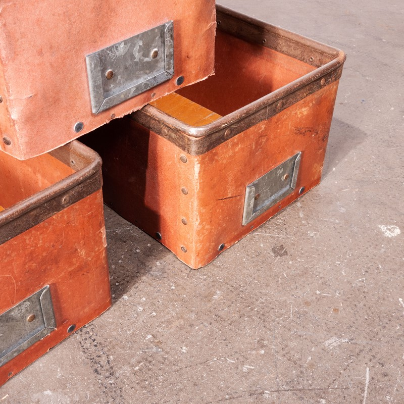 1930's Suroy Low Industrial Box - Set Of Three-merchant-found-723a-main-637079518375813602.jpg