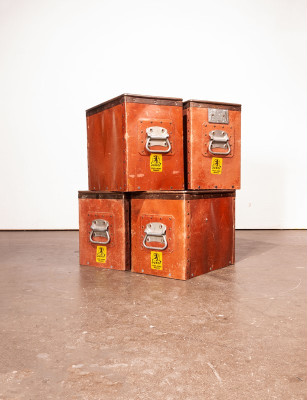 1930's Suroy Low Industrial Box - Set Of Four-merchant-found-724-main-637079519588258378.jpg