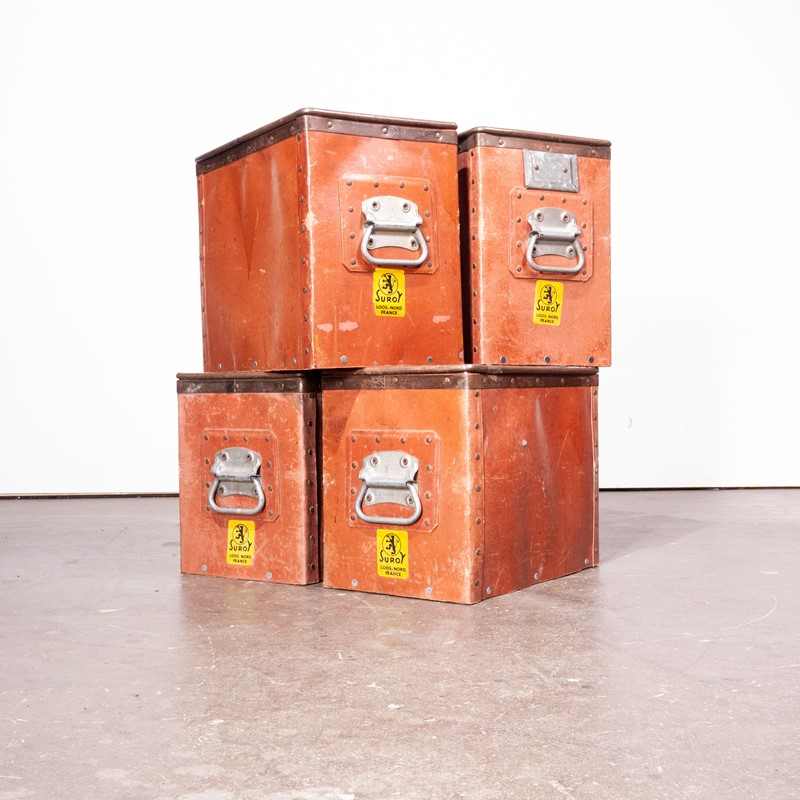 1930's Suroy Low Industrial Box - Set Of Four-merchant-found-724y-main-637079519442008330.jpg