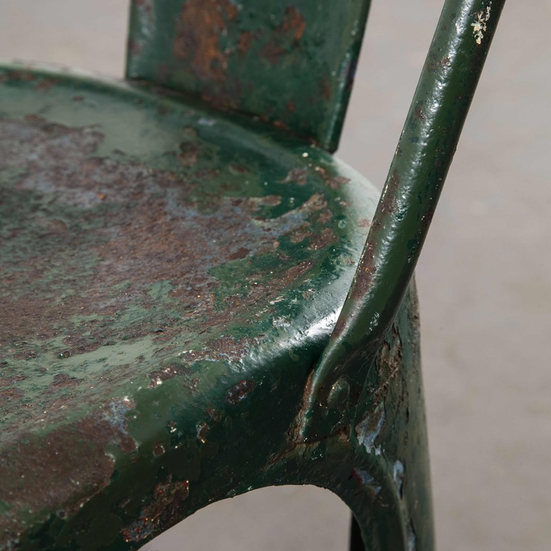 1940's original Tolix dining chair Model A Green-merchant-found-732a-main-637406027121465820.jpg