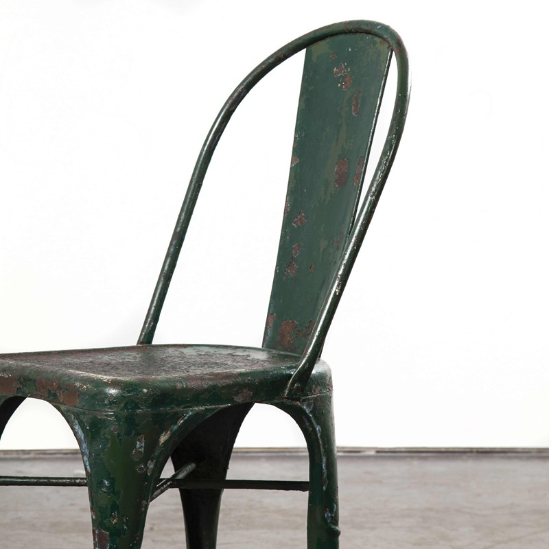 1940's original Tolix dining chair Model A Green-merchant-found-732c-main-637406027175840390.jpg