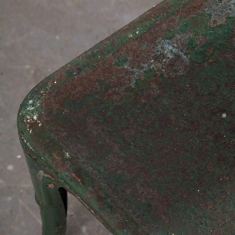 1940's original Tolix dining chair Model A Green-merchant-found-732d-main-637406027198809110.jpg