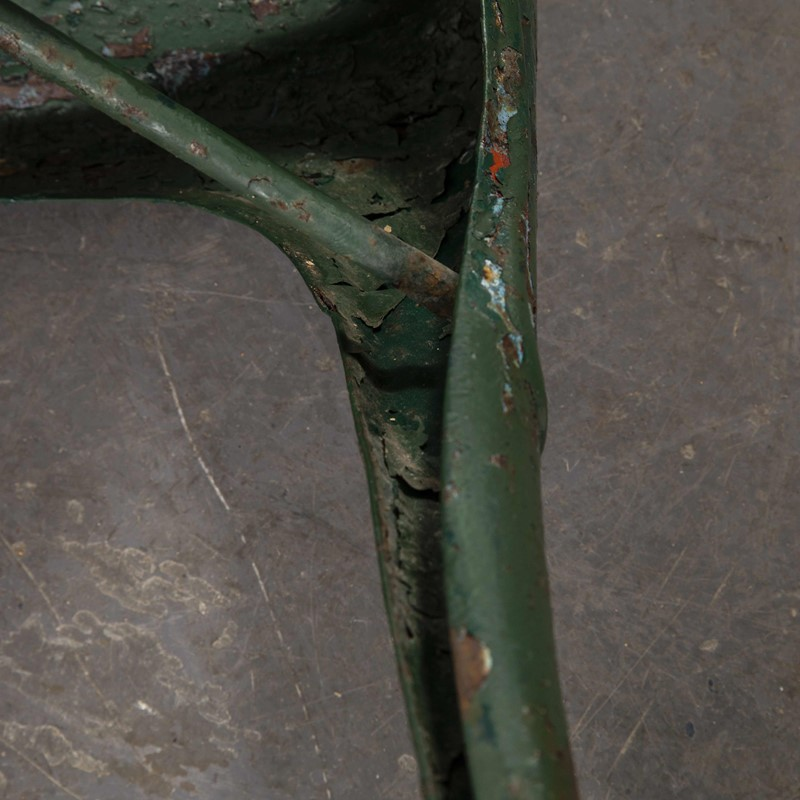 1940's original Tolix dining chair Model A Green-merchant-found-732f-main-637406027256152531.jpg