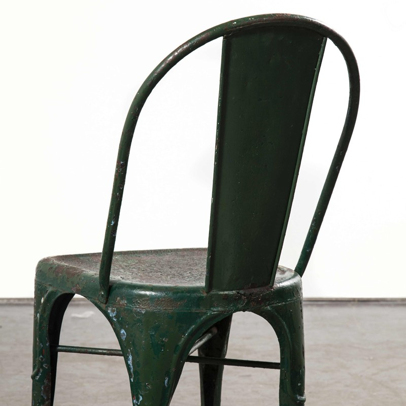 1940's original Tolix dining chair Model A Green-merchant-found-732l-main-637406027422402446.jpg