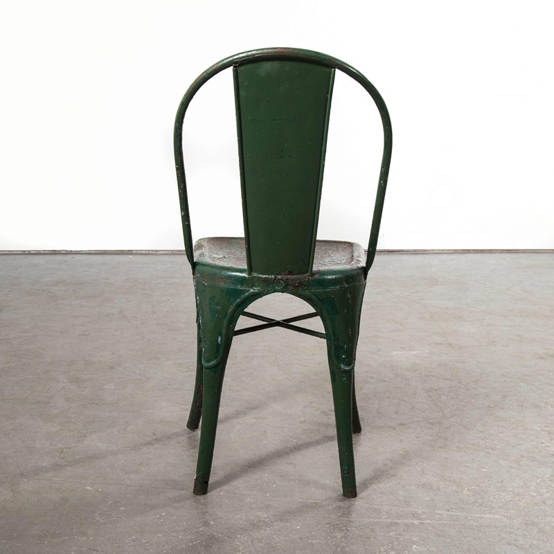 1940's original Tolix dining chair Model A Green-merchant-found-732o-main-637406027507404515.jpg