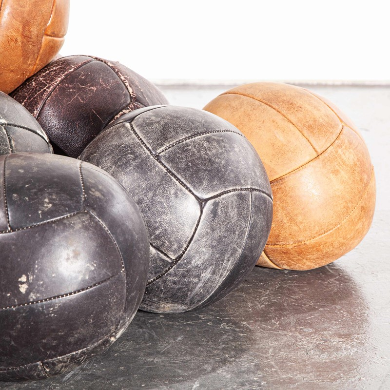 1950's Large Czech Leather Medicine Balls-merchant-found-751c-main-637248714933417739.jpg