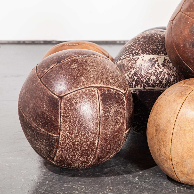 1950's Large Czech Leather Medicine Balls-merchant-found-751d-main-637248714837638393.jpg