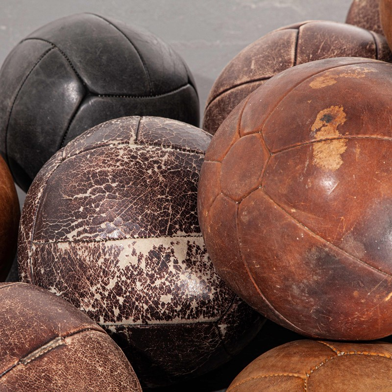 1950's Large Czech Leather Medicine Balls-merchant-found-751e-main-637248714867949516.jpg