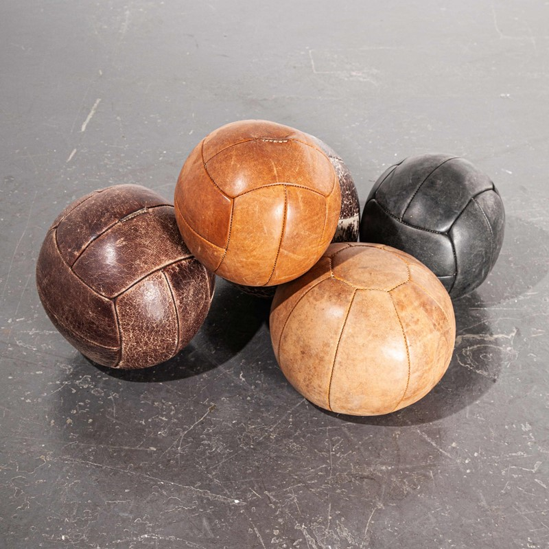 1950's Large Czech Leather Medicine Balls-merchant-found-751i-main-637248714684669333.jpg