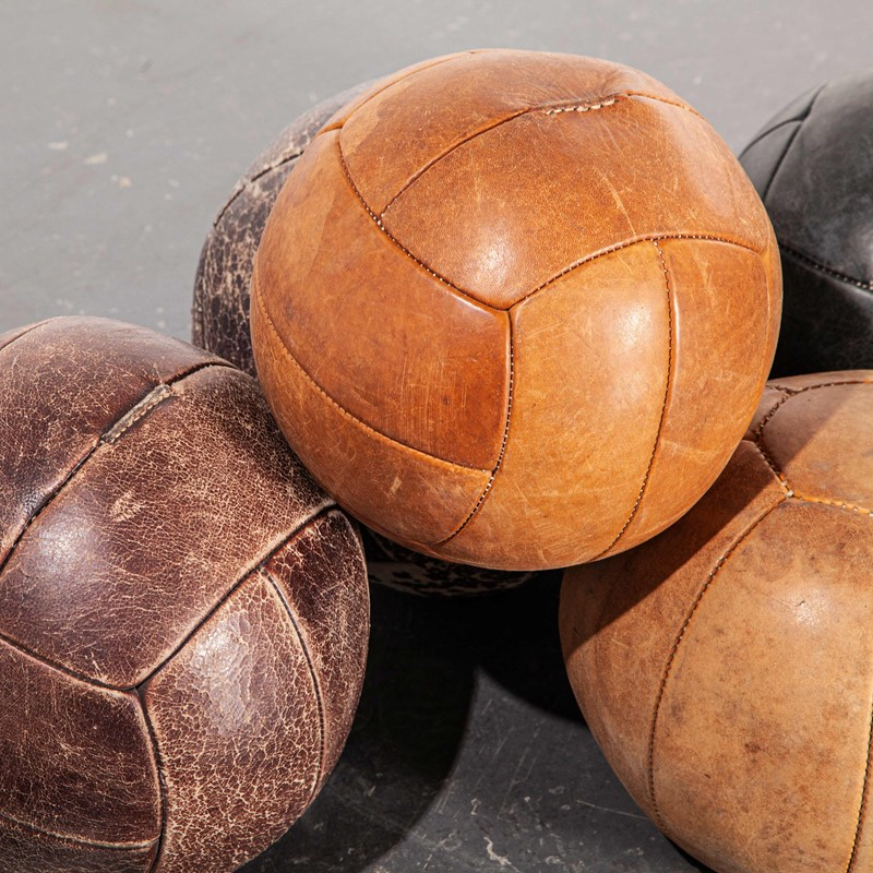 1950's Large Czech Leather Medicine Balls-merchant-found-751k-main-637248714619669841.jpg