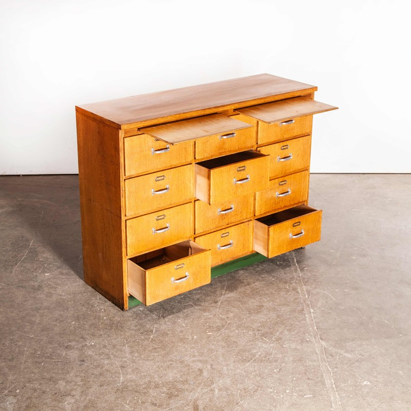 1950's Twelve apothecary drawers-merchant-found-760y-main-637214305450993076.jpg