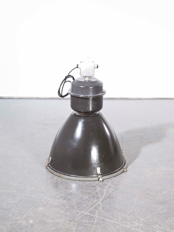 1960's Industrial Black Enamel Pendant Lamps-merchant-found-769888-main-637262770756290575.jpg