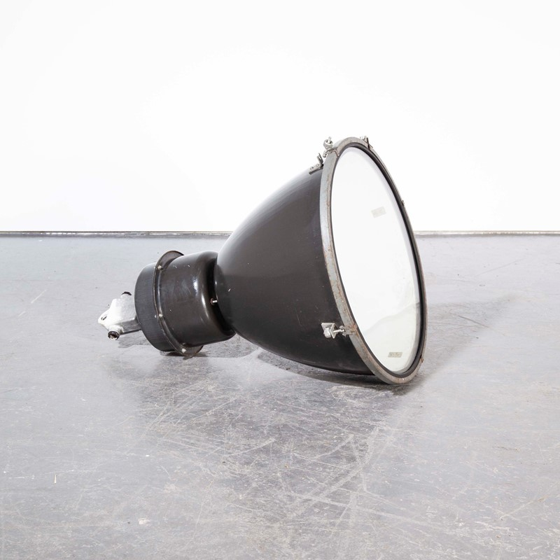 1960's Industrial Black Enamel Pendant Lamps-merchant-found-769888f-main-637262770531289430.jpg