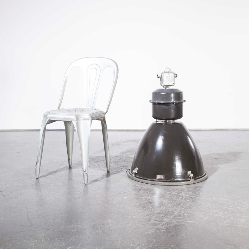 1960's Industrial Black Enamel Pendant Lamps-merchant-found-769888g-main-637262771062070155.jpg