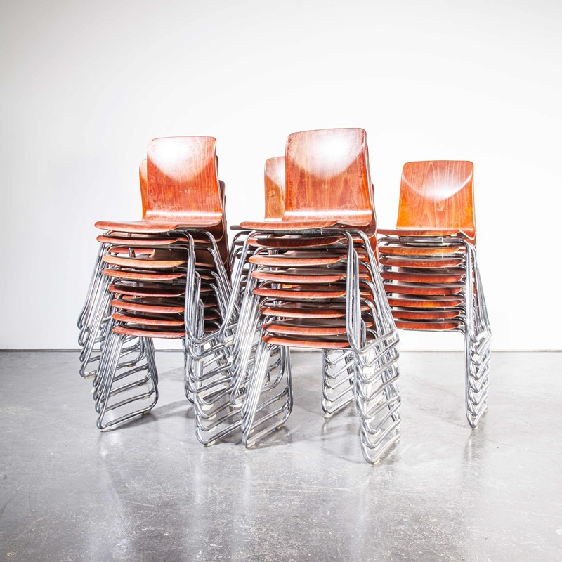 1960's Pagholz Chairs Laminated Various Quantities-merchant-found-797999c-main-637251328131586377.jpg
