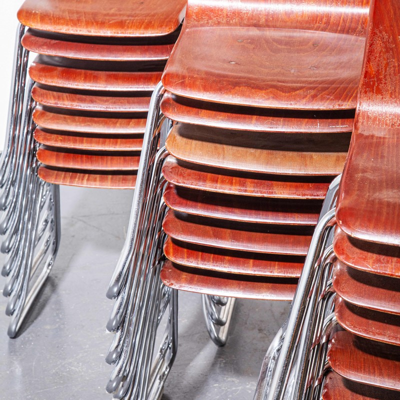 1960's Pagholz Chairs Laminated Various Quantities-merchant-found-797999j-main-637251328337990918.jpg