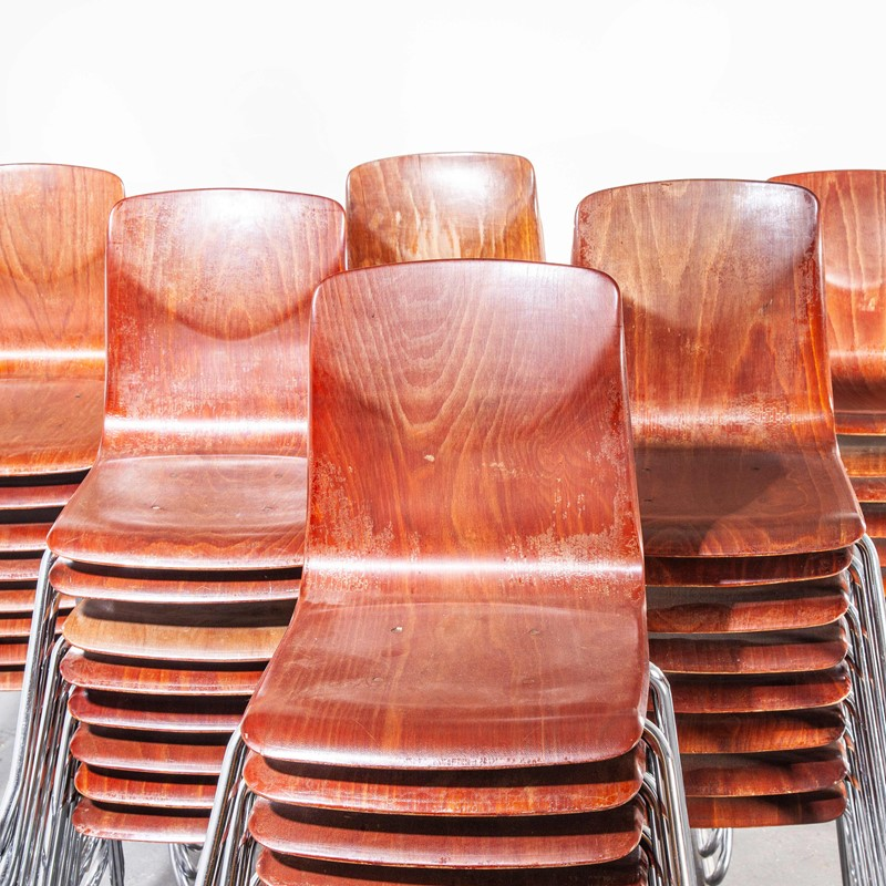 1960's Pagholz Chairs Laminated Various Quantities-merchant-found-797999k-main-637251328368928020.jpg
