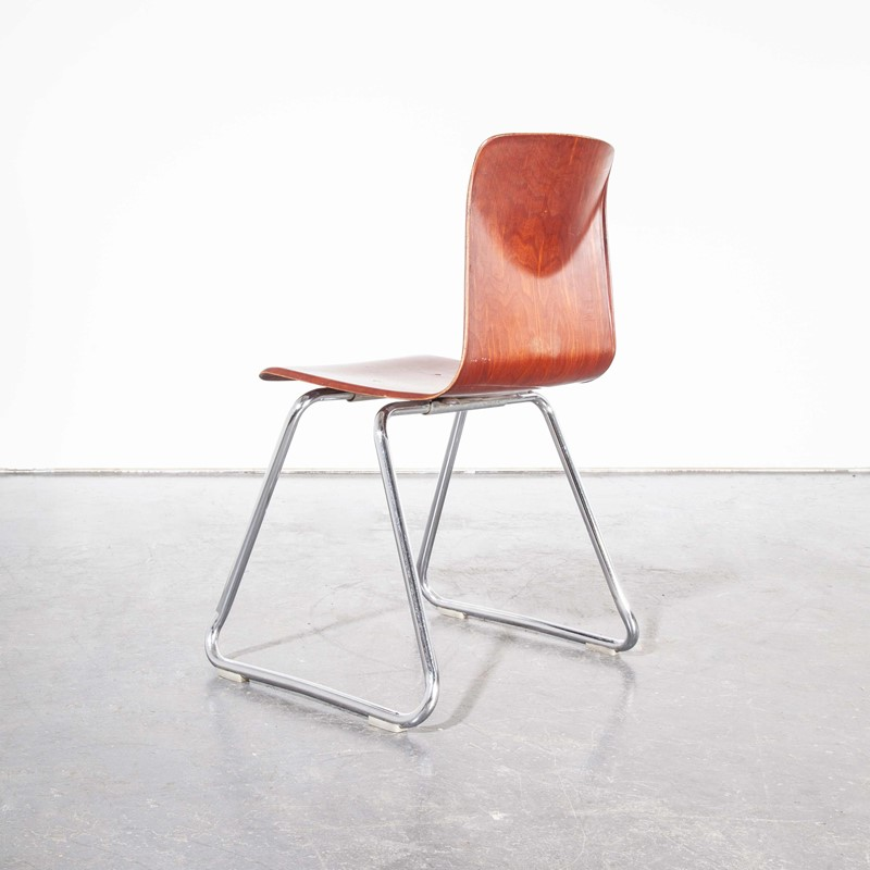 1960's Pagholz Chairs Laminated Various Quantities-merchant-found-797999n-main-637251328445021768.jpg