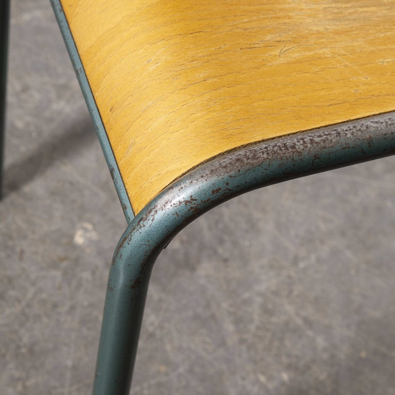 1950's French Chairs Aqua Model 510 -Set of Twelve-merchant-found-80212zf-main-637441493144243470.jpg