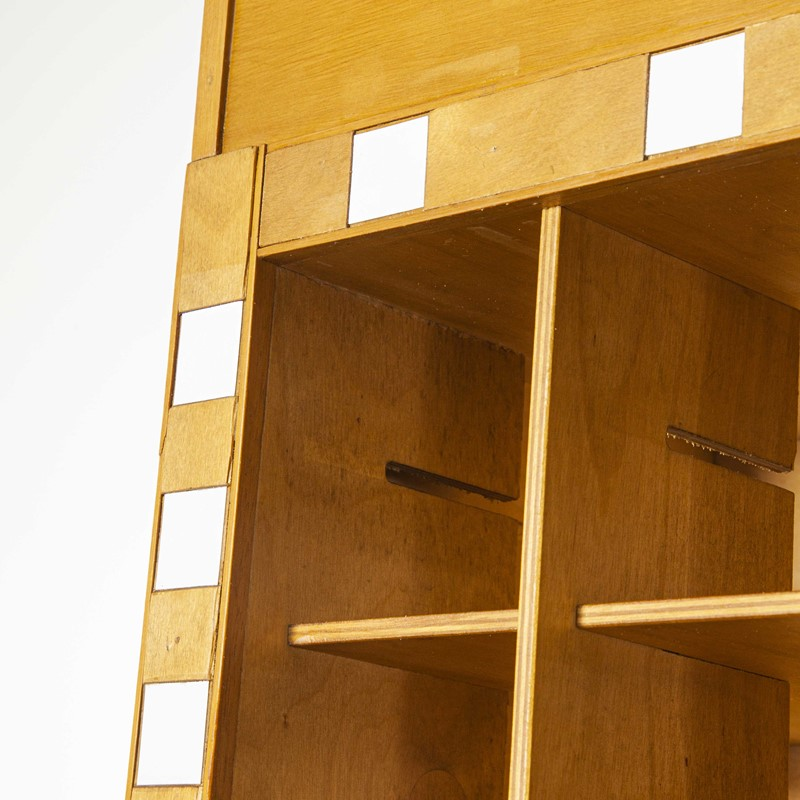 20th Century Aero Zipper  Display Unit - Storage U-merchant-found-842g-main-637407681871052956.jpg