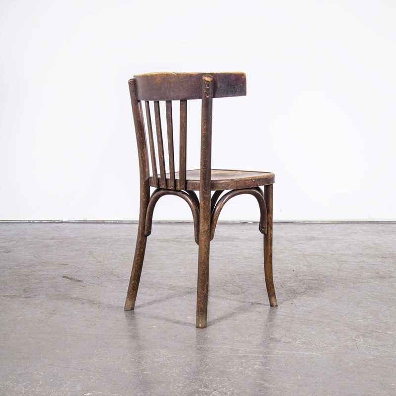 1930's Bentwood Bistro Dining Chairs - Set Of Five-merchant-found-864g-main-637335130725748918.jpg