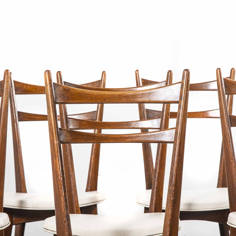1950's Mid Century FrenchChairs - Set Of Eight-merchant-found-8868d-main-637368785585345872.jpg