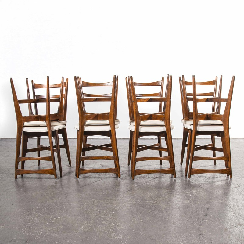 1950's Mid Century FrenchChairs - Set Of Eight-merchant-found-8868f-main-637368785637853050.jpg