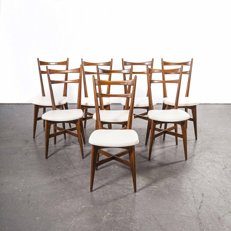 1950's Mid Century FrenchChairs - Set Of Eight-merchant-found-8868y-main-637368785338482948.jpg