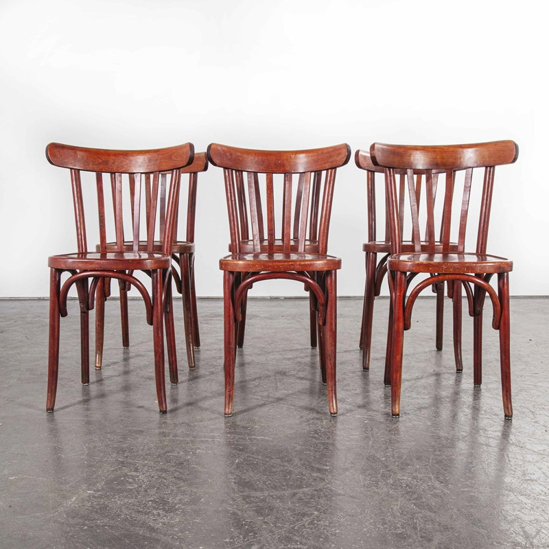 1950's Baumann Bistro Chair Spice Set - Of Six-merchant-found-8916b-main-637359343870090993.jpg