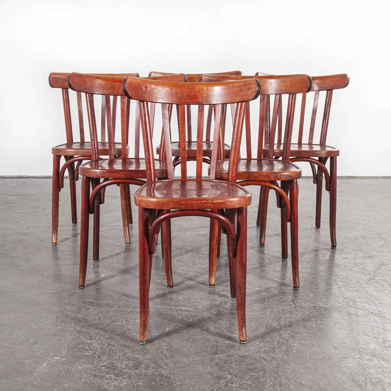 1950's Baumann Bistro Chair Spice Set - Of Six-merchant-found-8916c-main-637359343895247522.jpg