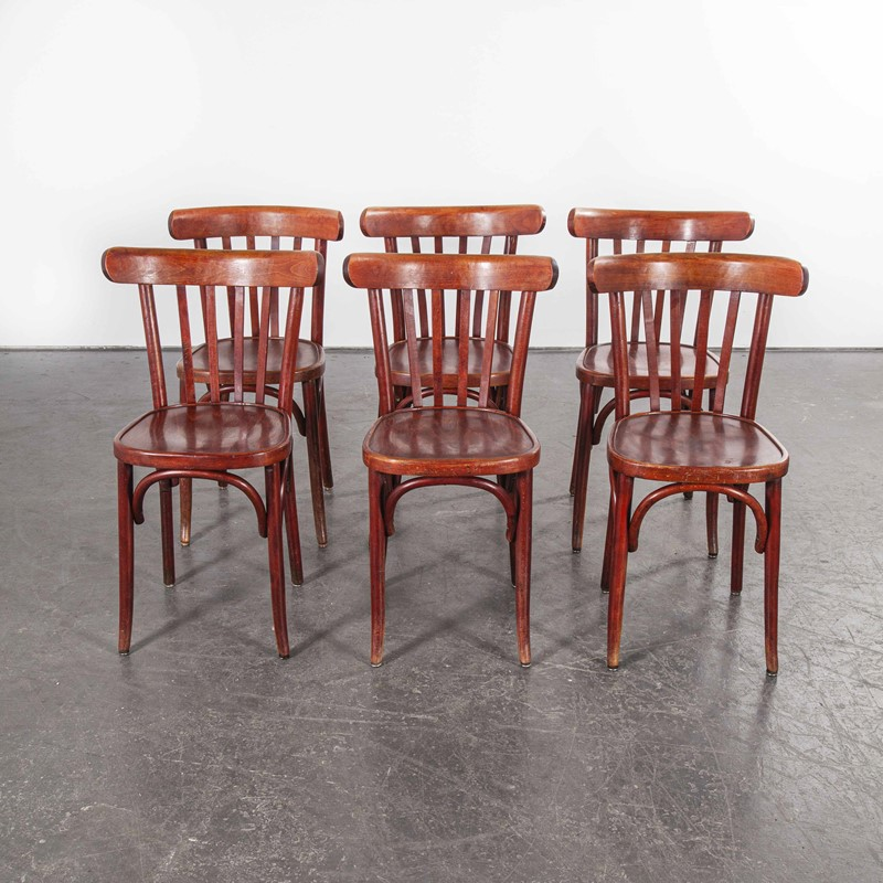 1950's Baumann Bistro Chair Spice Set - Of Six-merchant-found-8916d-main-637359343919153298.jpg