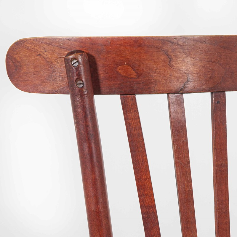 1950's Baumann Bentwood Chair Spice - Set Of Eight-merchant-found-8918a-main-637359345696459026.jpg