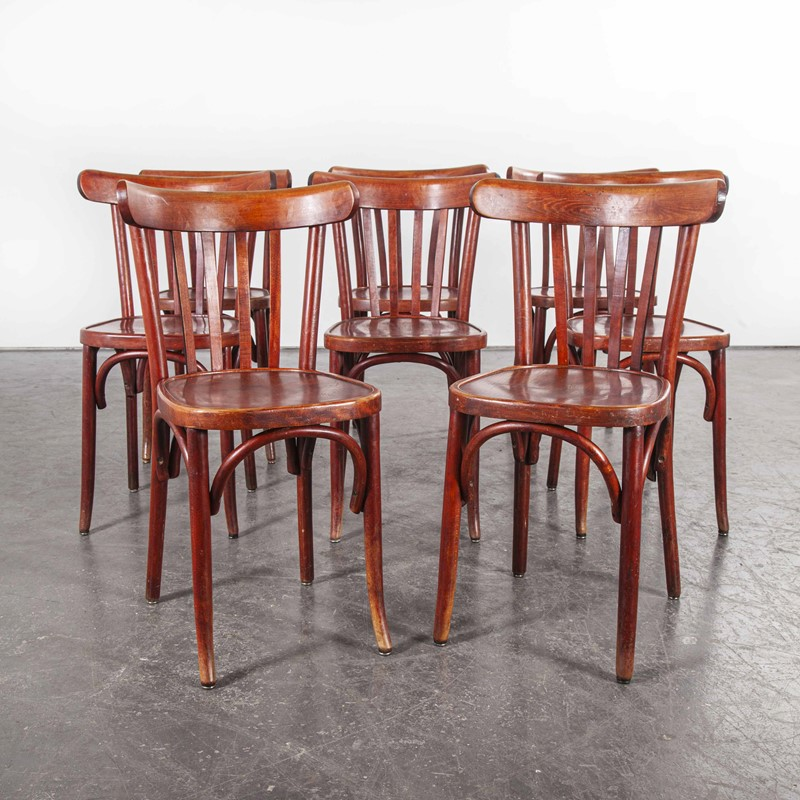 1950's Baumann Bentwood Chair Spice - Set Of Eight-merchant-found-8918b-main-637359345715521536.jpg