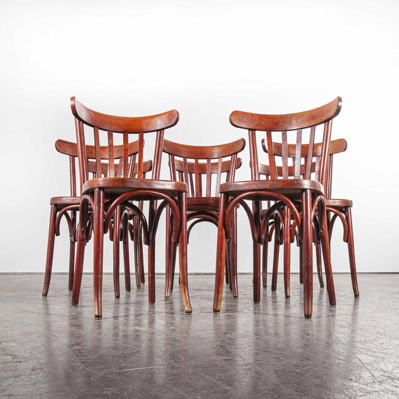 1950's Baumann Bentwood Chair Spice - Set Of Eight-merchant-found-8918c-main-637359345742083503.jpg