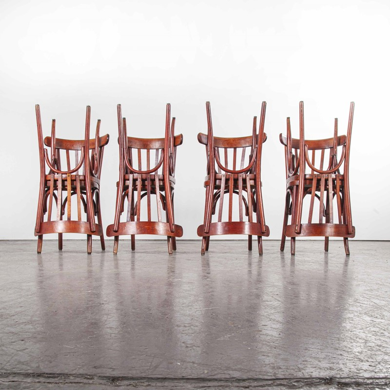 1950's Baumann Bentwood Chair Spice - Set Of Eight-merchant-found-8918d-main-637359345764583601.jpg