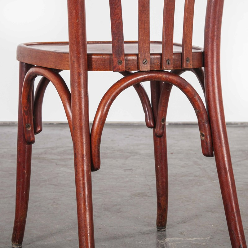 1950's Baumann Bentwood Chair Spice - Set Of Eight-merchant-found-8918e-main-637359345785989613.jpg