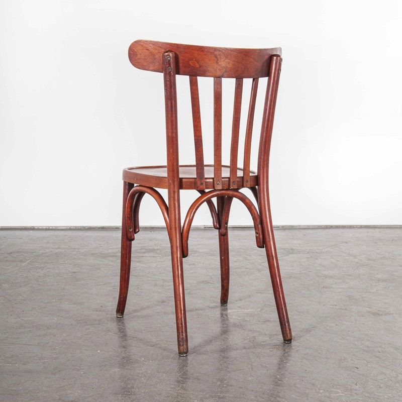 1950's Baumann Bentwood Chair Spice - Set Of Eight-merchant-found-8918f-main-637359345806927076.jpg