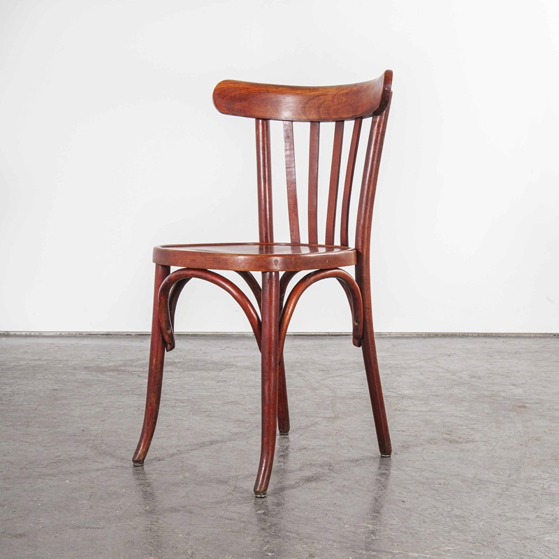 1950's Baumann Bentwood Chair Spice - Set Of Eight-merchant-found-8918g-main-637359345832708161.jpg