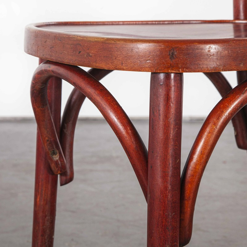 1950's Baumann Bentwood Chair Spice - Set Of Eight-merchant-found-8918h-main-637359345854426828.jpg