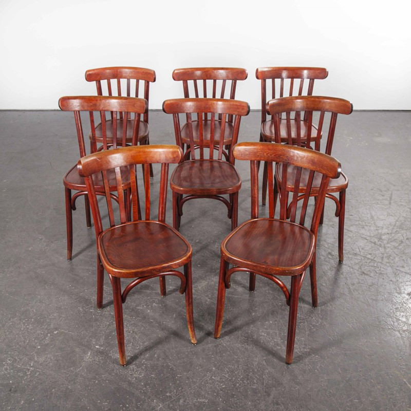 1950's Baumann Bentwood Chair Spice - Set Of Eight-merchant-found-8918y-main-637359345493177460.jpg