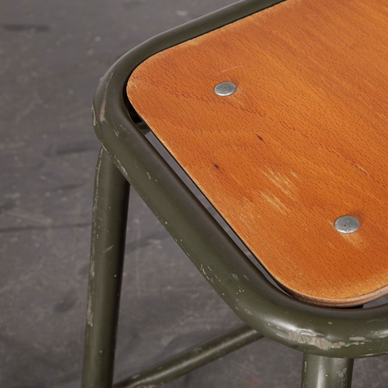 1960's Mullca Army  Stool Quantities Available-merchant-found-906999h-main-637334305634812864.jpg