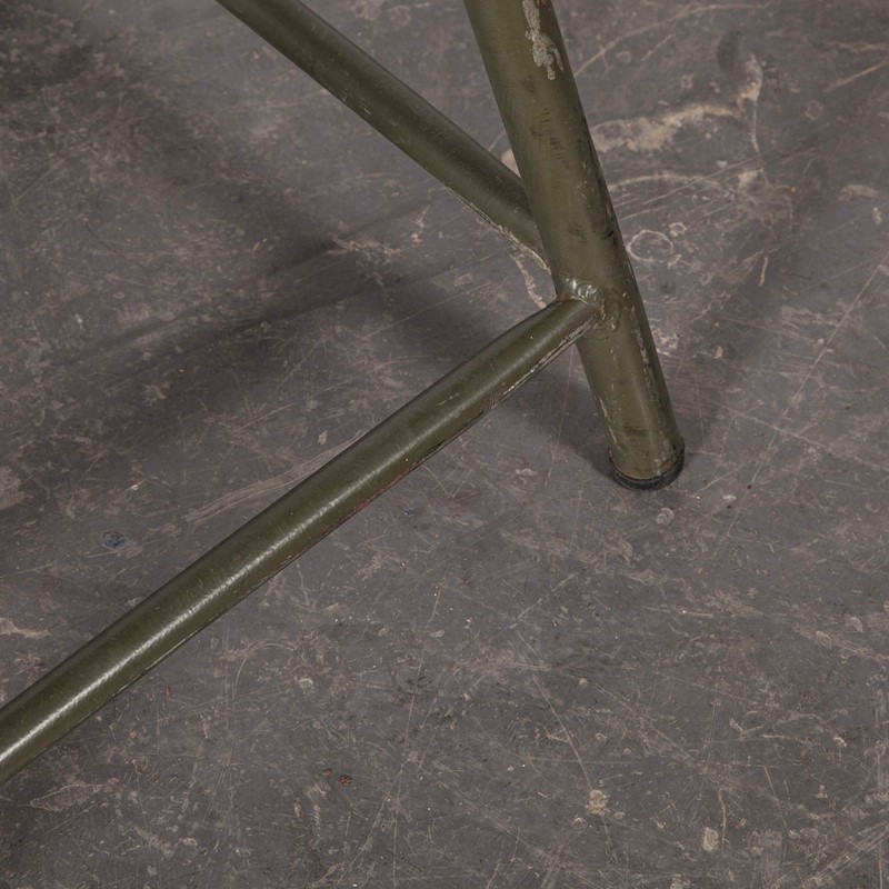 1960's Mullca Army  Stool Quantities Available-merchant-found-906999i-main-637334305667625244.jpg