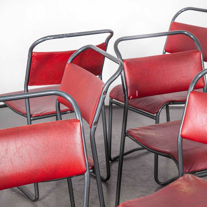 1950's PEL Tubular Metal Chairs - Set Of Six-merchant-found-9106a-main-637334308167772568.jpg