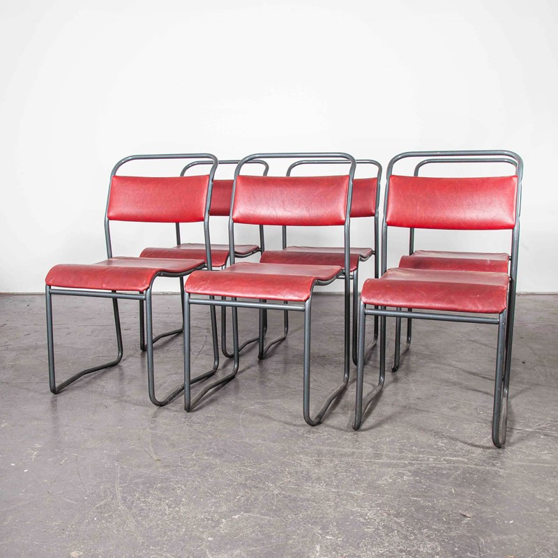 1950's PEL Tubular Metal Chairs - Set Of Six-merchant-found-9106b-main-637334308204023553.jpg