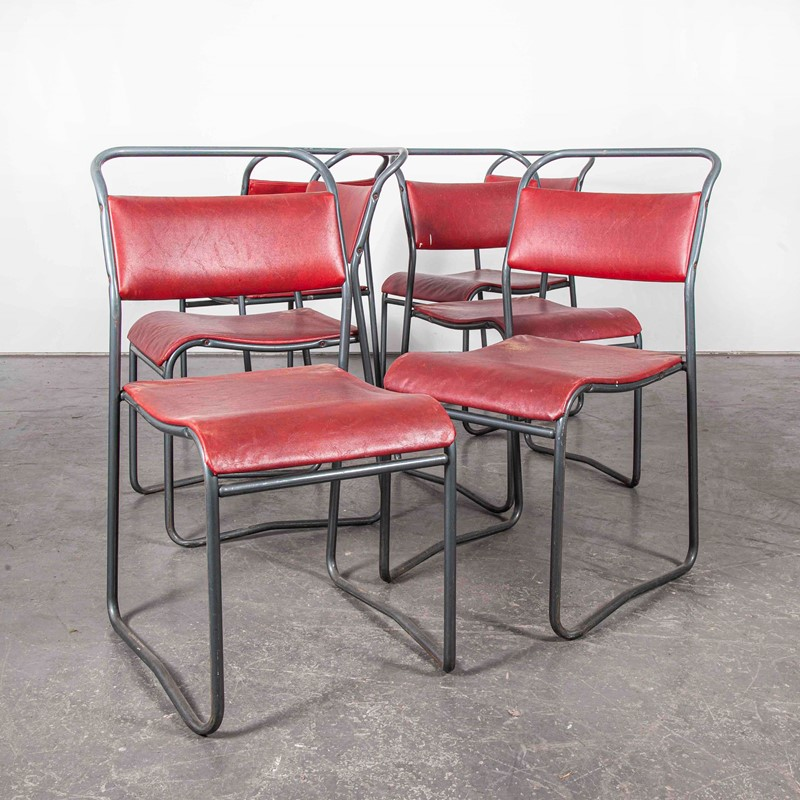 1950's PEL Tubular Metal Chairs - Set Of Six-merchant-found-9106c-main-637334308237928898.jpg